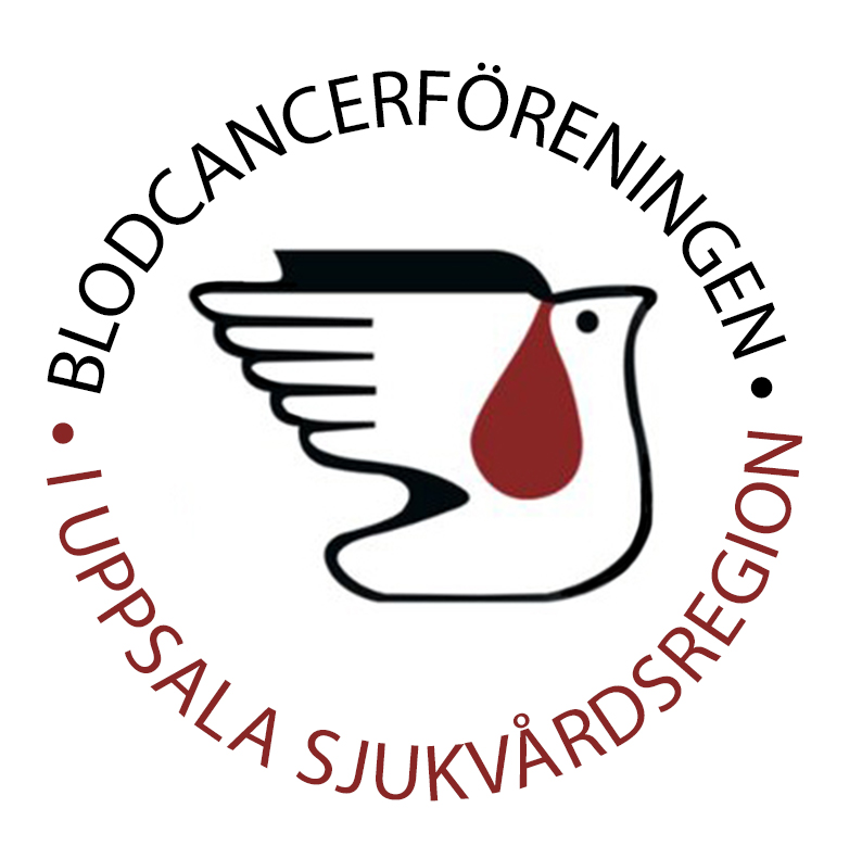 Hem Blodcancerforeningen I Uppsala Sjukvardsregion